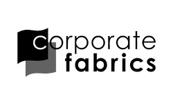 Logo Corporate Fabrics GmbH